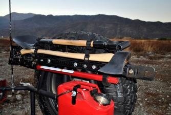 jeep tools